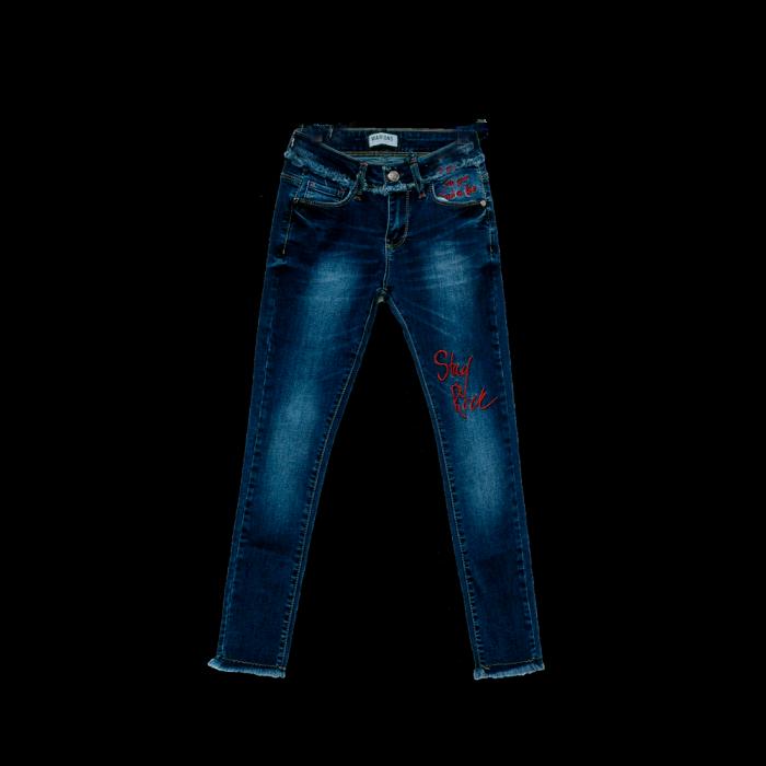 Girl's Skinny jeans