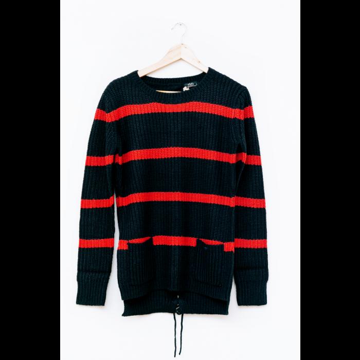 Women's Jumper Pullover